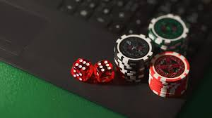 casino betting limits roulette