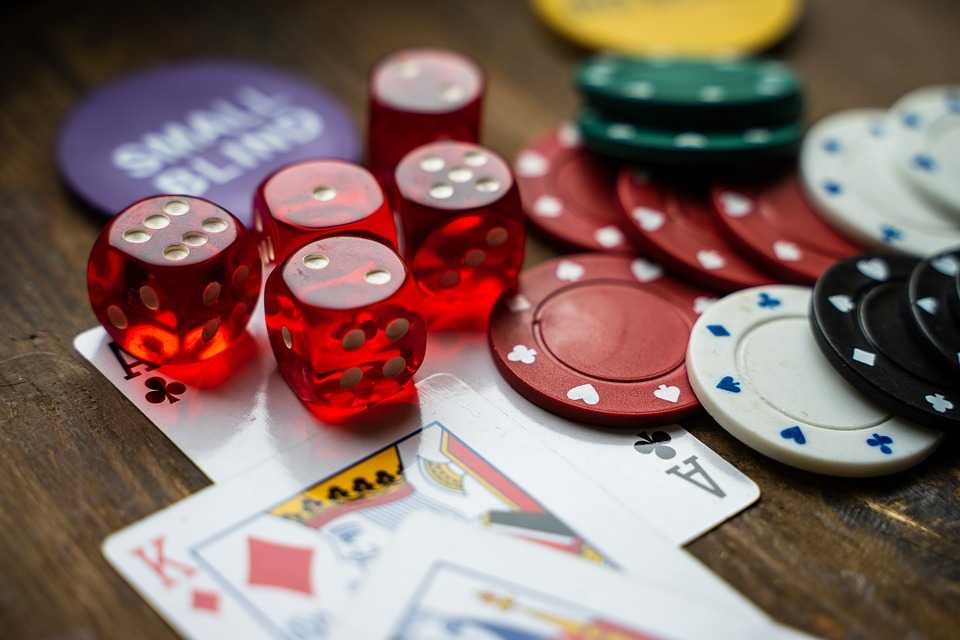 casino matched betting