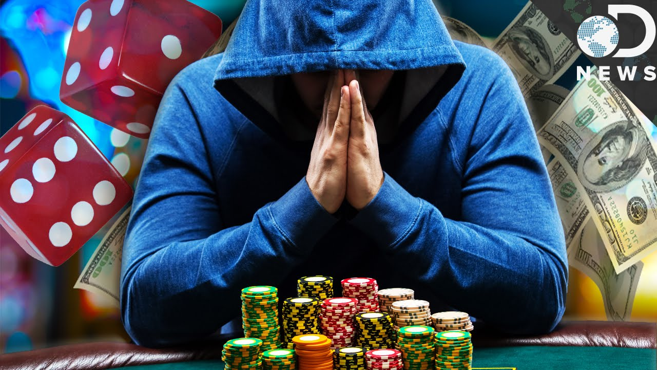 online casino betting in india
